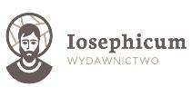 Iosephicum